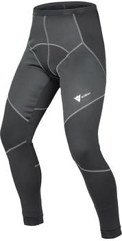 Dainese D-MANTLE pant