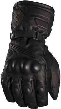 Furygan Land Pro Handschuhe