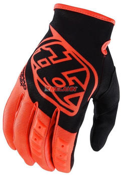 troy-lee-designs-gp-handschuh-orange