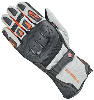 Held Sambia 2in1 GTX grau/orange