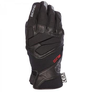 Bering EX 15 black