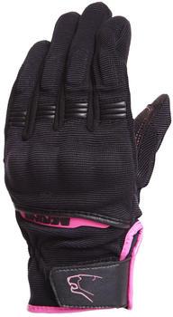 Bering Fletcher Lady schwarz/pink