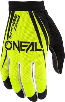 O´Neal AMX Blocker