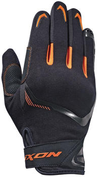 IXON RS Lift 2.0 schwarz/orange