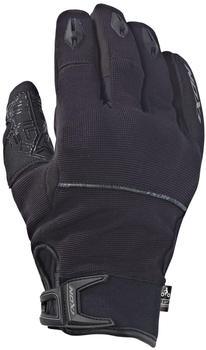 IXON RS Dry 2 schwarz
