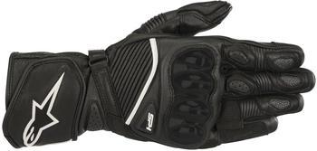 Alpinestars SP-1 v2 Handschuhe schwarz