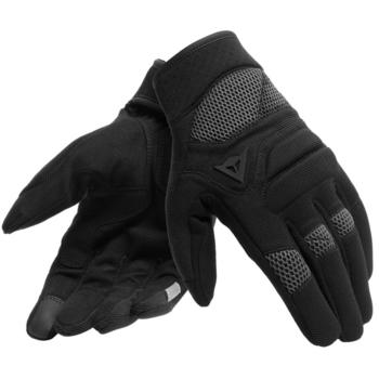 Dainese FOGAL black