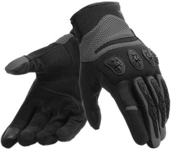 Dainese Aerox black/anthracite