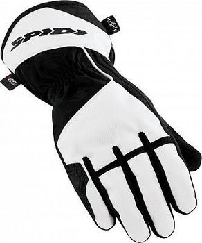 spidi-zodiac-h2out-lady-gloves-black-white