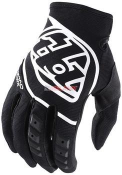 troy-lee-designs-gp-handschuh-schwarz