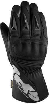 Spidi Alu-Pro H2OUT Handschuhe