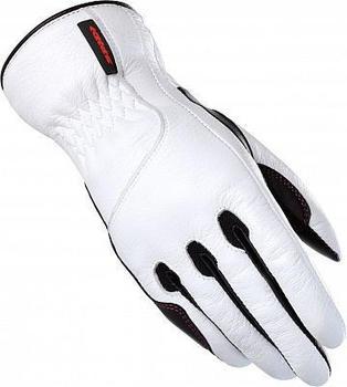 Spidi Class H2Out Damenhandschuhe weiß