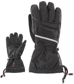 lenz-heat-glove-40-men