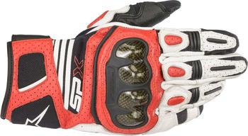 alpinestars-sp-x-air-carbon-v2-gloves-white-noir-rouge