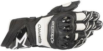 alpinestars-gp-pro-r3-gloves-black-white