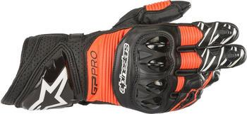 alpinestars-gp-pro-r3-gloves-black-red