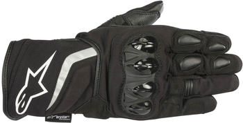 alpinestars-t-sp-w-drystar-gloves-black
