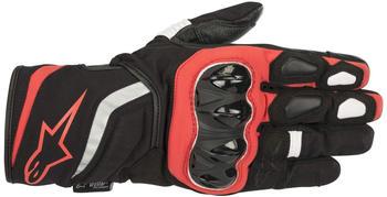 alpinestars-t-sp-w-drystar-gloves-black-red