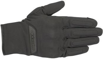 alpinestars-c-1-v2-gore-windstopper-gloves
