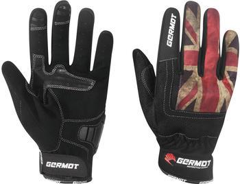 germot-flint-schwarz-grau-rot