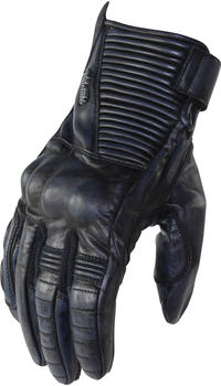 trilobite-cafe-motorradhandschuhe-blau