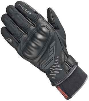 held-biker-fashion-held-madoc-gore-tex-schwarz-grau-groesse-9