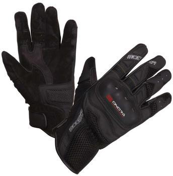 modeka-bikerwear-modeka-sonora-dry-schwarz-groesse-12