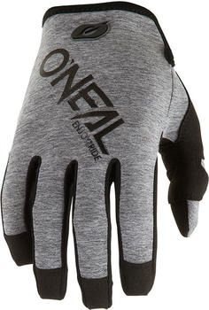 oneal-mayhem-hexx-black-s-8