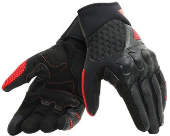 dainese-x-moto-unisex-black-fluo-red