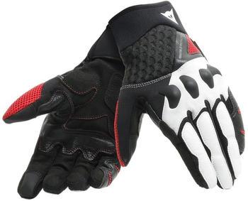 dainese-x-moto-unisex-black-white-lava-red