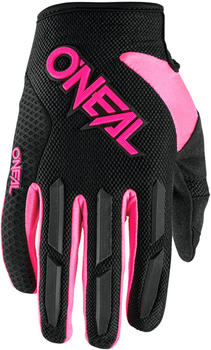 oneal-element-women-pink