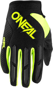 oneal-element-e030-neon-yellow
