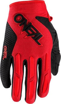 O'Neal Element E030 Red