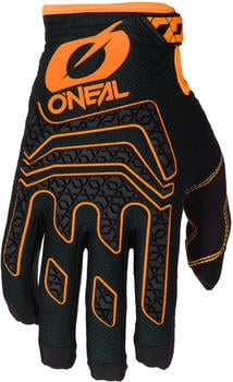oneal-sniper-elite-black-orange