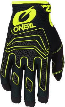 oneal-sniper-elite-black-neon-yellow