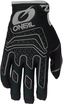 oneal-sniper-elite-black-gray