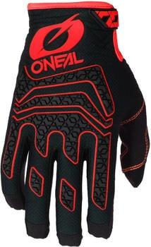 oneal-sniper-elite-black-red