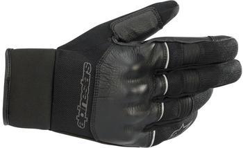 Alpinestars W Ride Drystar Gloves