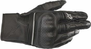 Alpinestars Axis Gloves