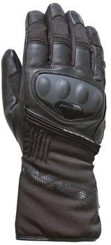 IXON Pro Rescue Gloves Black