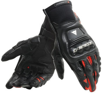 dainese-steel-pro-gloves-black-fluo-red