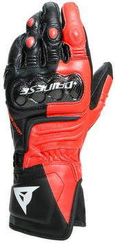 dainese-carbon-3-long-gloves-black-red-white