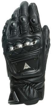 Dainese 4-Stroke 2 Gloves Black