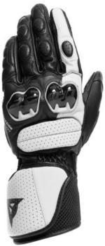 dainese-impeto-gloves-black-white