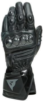 Dainese Carbon 3 Lady Gloves Black/Black