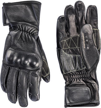 dainese-techno72-black
