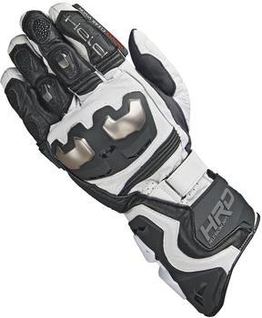 Held Titan RR Black/White