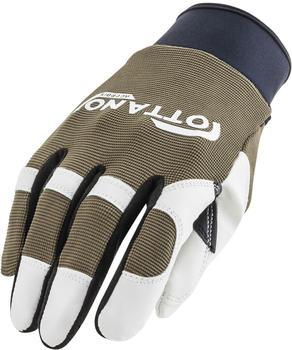 acerbis-ottano-20-gloves-beige-white-black