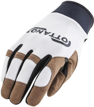 acerbis-ottano-20-gloves-white-beige