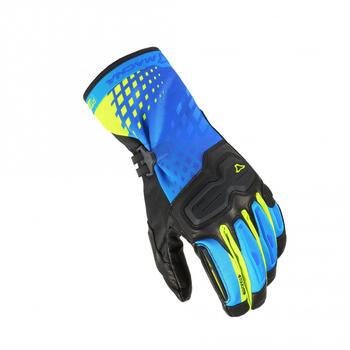 macna-terra-rtx-black-blue-yellow